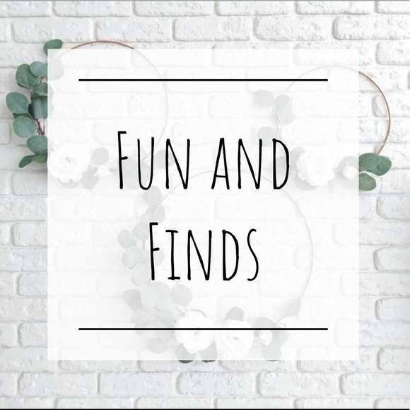 funandfinds